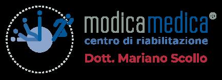 MODICA MEDICA