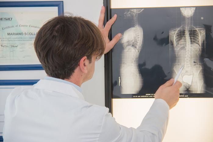 Centro Artrosi, trattamento riabilitativo non chirurgico dell'artrosi. Patologia degenerativa delle articolazioni - Modica Medica , Dott. Mariano Scollo