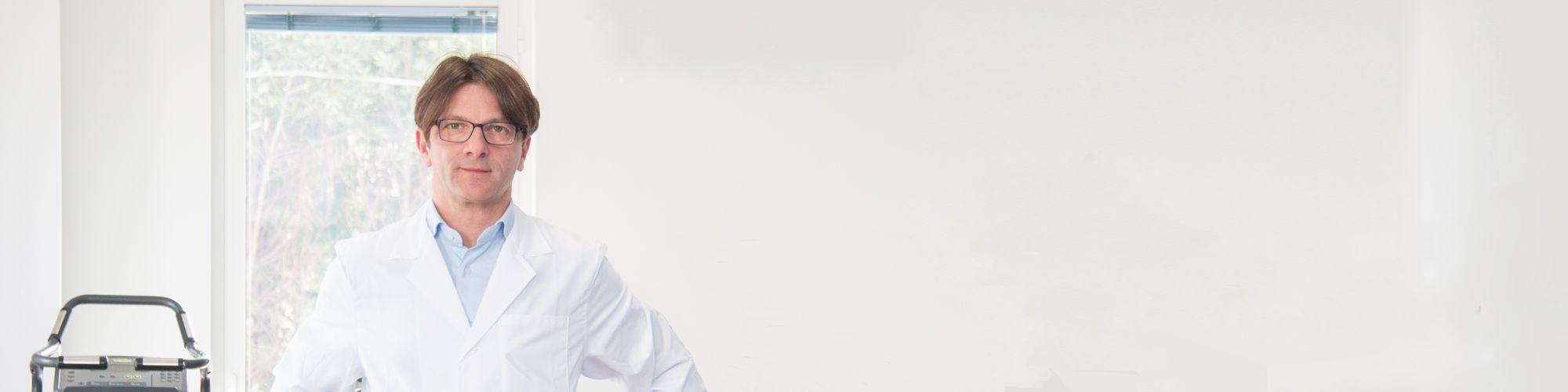 Centro di Riabilitazione - Dott. Mariano Scollo - Modica Medica. Diagnosi medico specialistica e trattamento riabilitativo integrato. Modica (Ragusa)